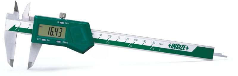 INSIZE 1108 standard subler
