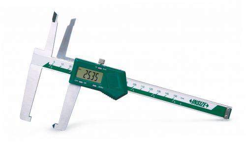 Subler digital pentru discuri de frana 1167-150A /0-150mm
