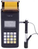 Durometru portabile HD140