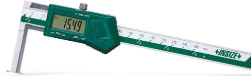 11-150mm