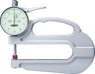 Ceas indicator de masurat grosimii INSIZE 2365-10