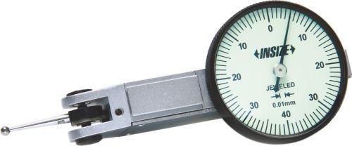 0.2mm