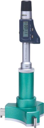 Micrometru digital pentru masurarea a 3 puncte interne INSIZE 3127- 125/ip54 tip C