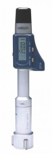 Micrometru digital pentru masurarea a 3 puncte interne INSIZE 3127- 20/ip54 tip B