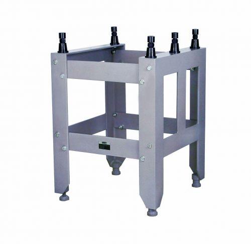 Standuri pentru plăci de suprafață din granit 1000x630x140mm