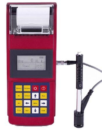Durometru portabile HD160