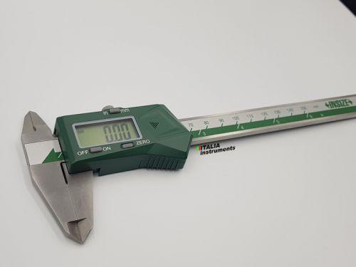 0-300mm