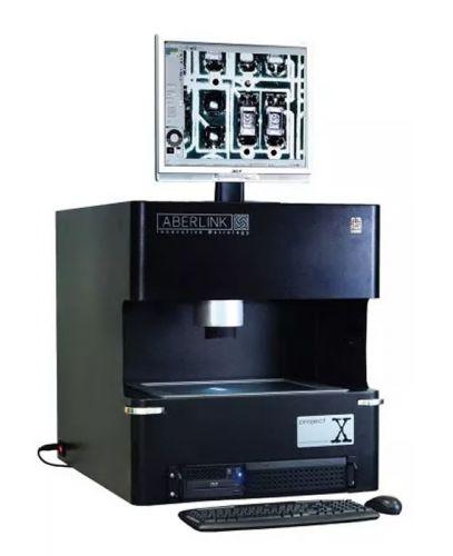 Masina Optica 400x300 z150