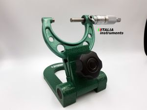 Micrometre set