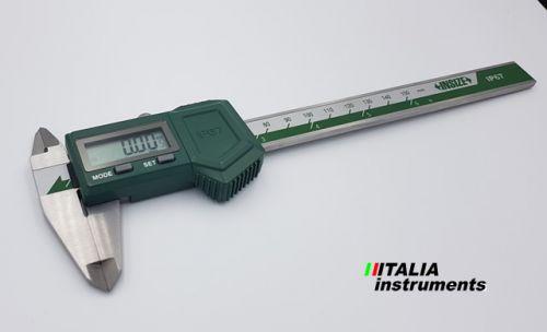 0-300mm IP67