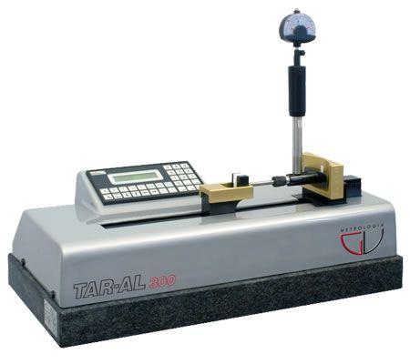 Instrumente pentru calibrare toate instrumente de masura
